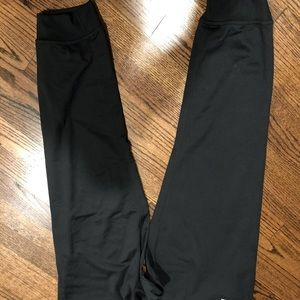 Under Armour Pants - Under Armour joggers